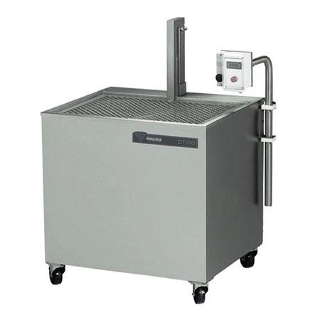 Термоусадочная машина Henkelman Diptank DT 60, DT 100