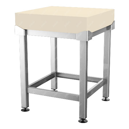 Стол-колода