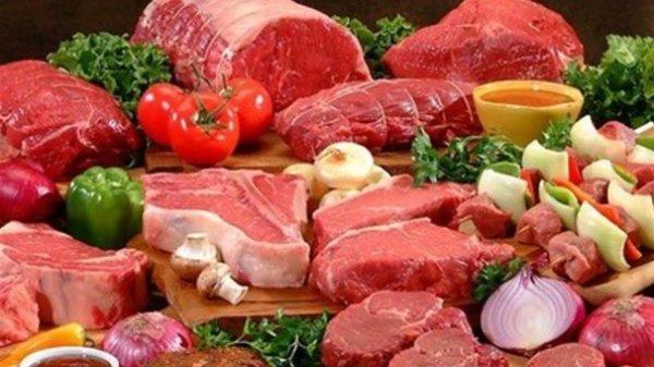 О качестве мяса на рынке РФ сообщил Роспотребнадзор