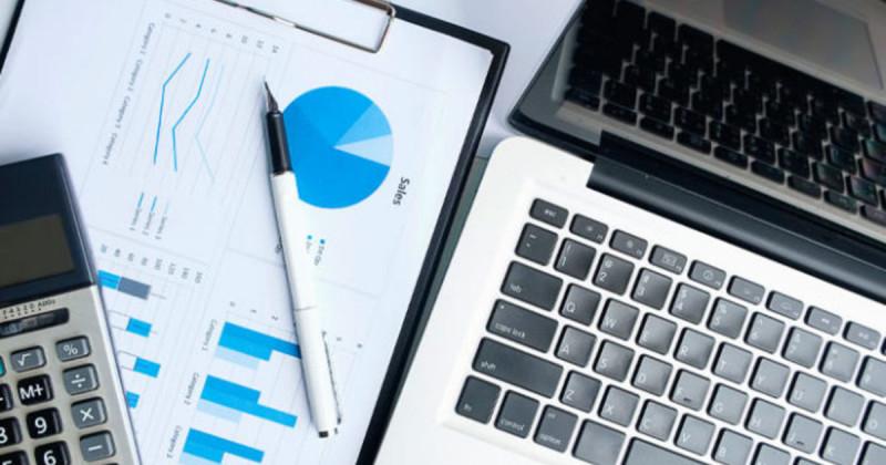 Признание Минэкономразвития: НДС влияет на рост цен
