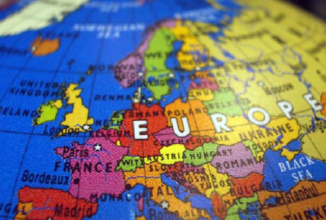 В Европе растет интерес к российским продуктам, заявили в РЭЦ