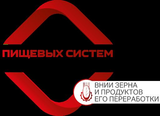 Ученые ФНЦ проанализировали состояние мясной промышленности России в условиях пандемии коронавируса