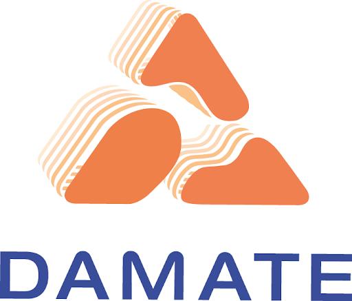ГК «Дамате» перезапустит «Евродон» и «Донстар» в Ростовской области