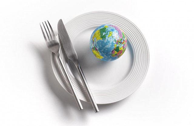 ООН: Мир ожидает глобальный продовольственный кризис